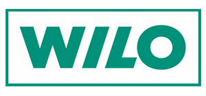 logo_wilo.png