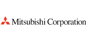 logo_mitsubishi_corporation.png